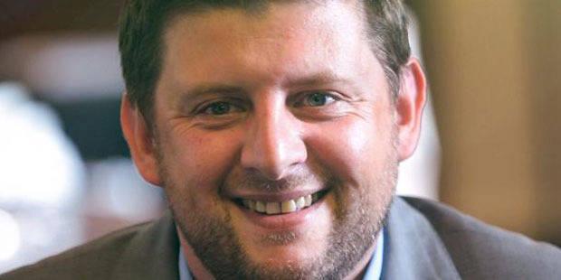 """John Crombez: """"La lutte contre la fraude va rapporter 1,2 milliard d'euros cette année"""" - La DH"""