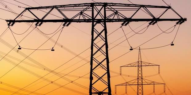 TVA sur l'électricité: Seulement 6 € par mois - La DH