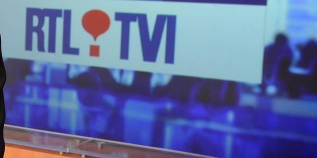 Georges Huercano sera le nouveau Directeur des Magazines de RTL - La DH