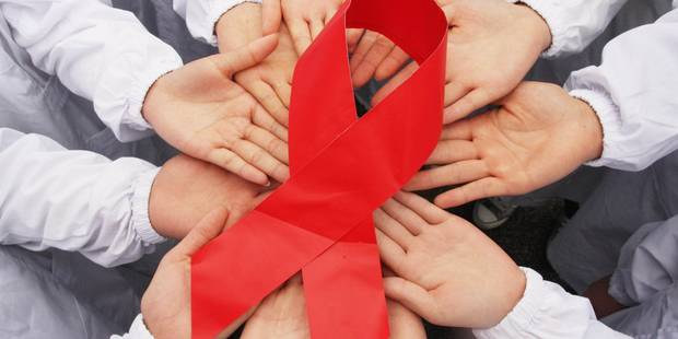 Laurette Onkelinx lance un plan national contre le sida - La DH