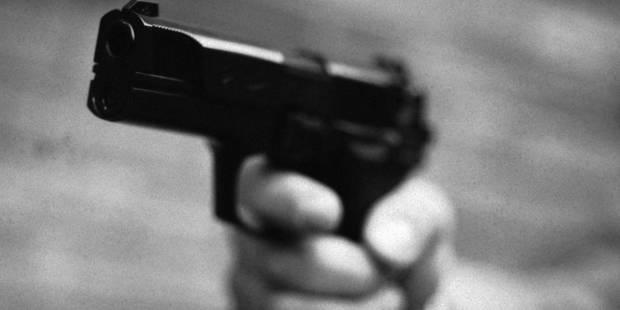 Un suspect interpellé lors d'une prise d'otages à Marchienne-au-Pont - La DH