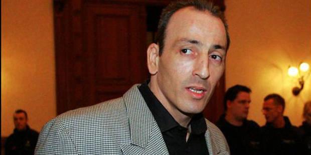 Dossier Bamouhammad: le tribunal correctionnel n'ira pas à la prison d'Ittre - La DH