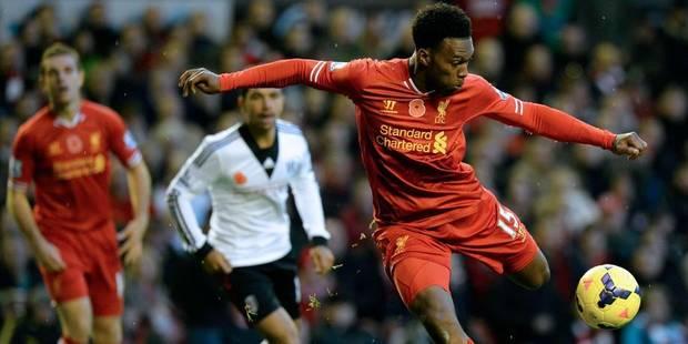 Premier League: Chelsea cale encore, Liverpool se reprend - La DH