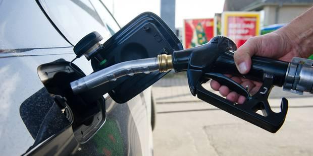 La consommation et le prix du pétrole vont continuer à augmenter - La DH