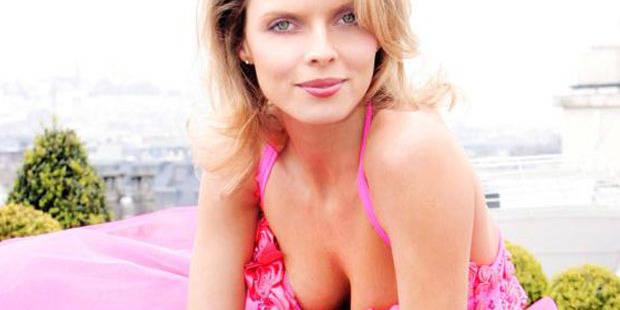 Miss France contre-attaque - La DH