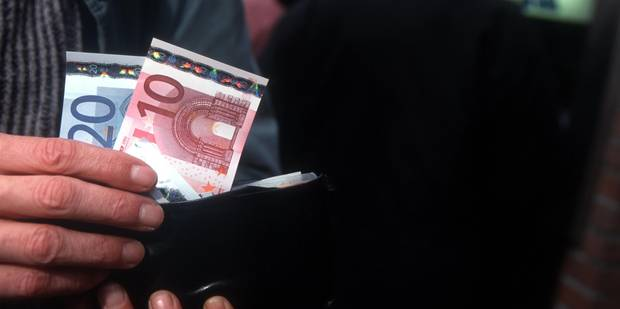 Les coûts salariaux en Belgique parmi les plus élevés - La DH