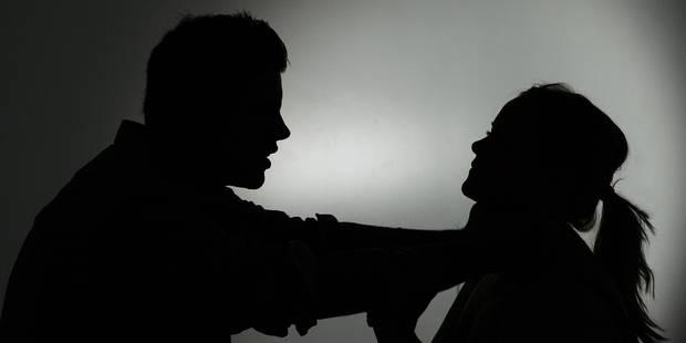 Un homme arrêté à Saint-Gilles pour les viols de deux mineures dont sa fille - La DH