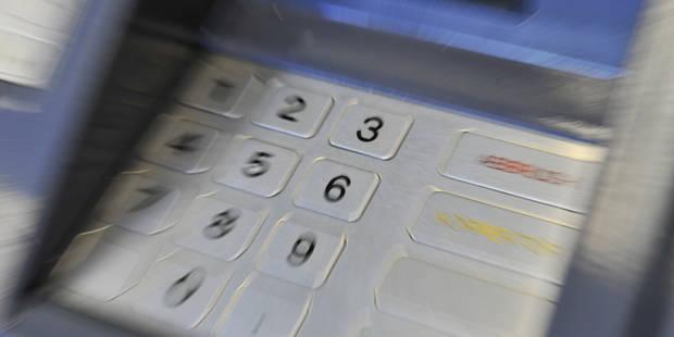 Le gouvernement a abouti à un accord sur la réforme des banques - La DH