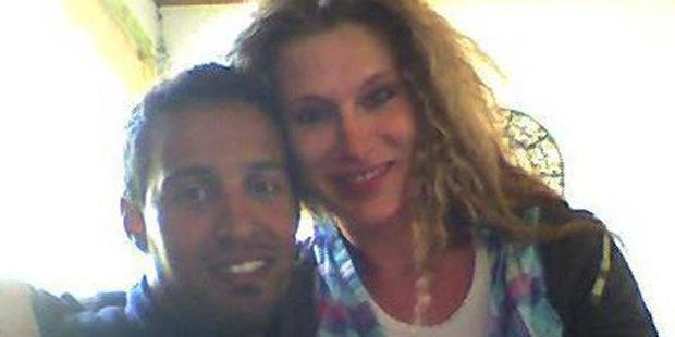 Une femme mortellement poignardée à Villers-la-Ville - La DH