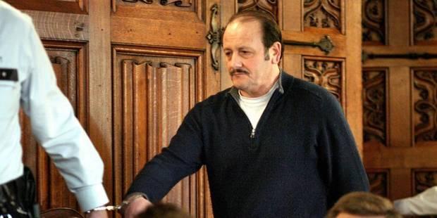 La requête de Domenico Castellino a été déposée devant la Cour de cassation - La DH
