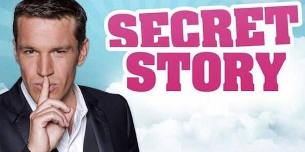 Secret Story: il y aura bien une saison 8! - La DH