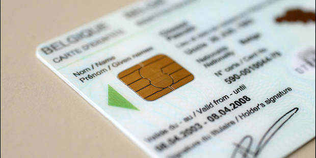 Plus d'un million d'étrangers vivent en Belgique: un record - La DH