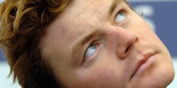 Six nations: l'Irlande attend l'Ecosse de pied ferme - La DH