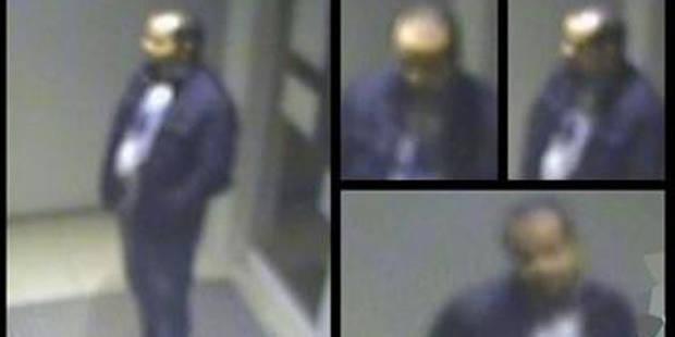 Viols par faux taximen: Découvrez l'image d'un suspect - La DH
