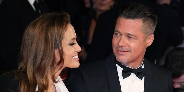 10 couples de stars qui nous font encore croire à l'amour - La DH