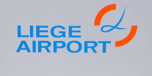 280 emplois créés à Liège Airport grâce à l'arrivée d'une nouvelle compagnie - La DH