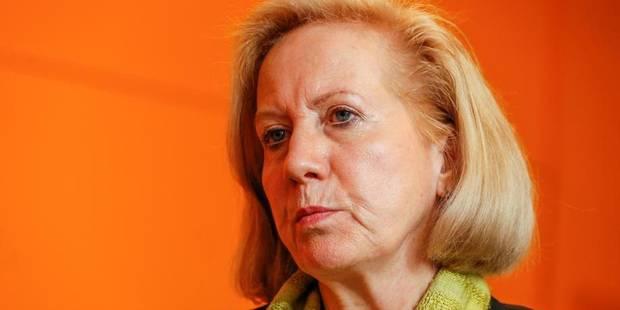 Uber: une commissaire européenne furieuse contre la justice belge et contre... Grouwels - La DH
