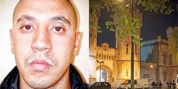 Mohamed Benabdelhak extradé et présenté à Bordeaux - La DH