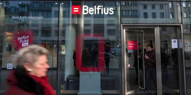 Attention, banques et bureaux de poste fermés ce jeudi 1er mai - La DH