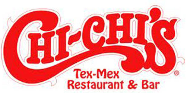 Chi-Chi's veut ouvrir une trentaine de nouveaux restaurants en Belgique - La DH