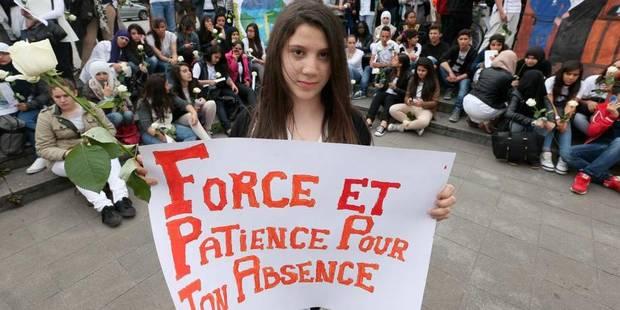 """Mort de Soulaïmane: """"Un homicide involontaire"""" - La DH"""