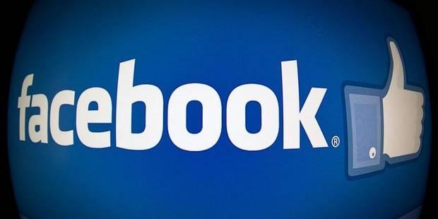 Facebook reste le réseau préféré des adolescents américains - La DH
