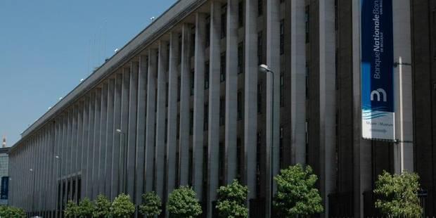 Justice: Situation kafkaïenne pour consulter les comptes bancaires - La DH