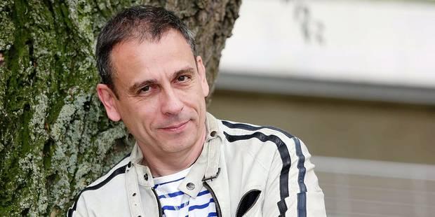 "Pirette: ""Ni concurrence, ni jalousie avec les Taloche"" - La DH"