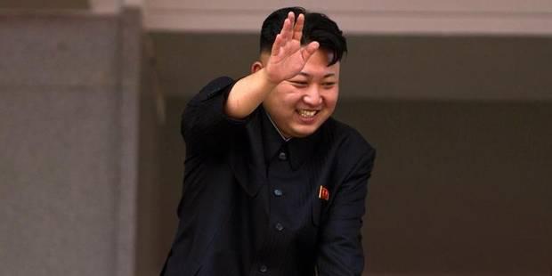 La Corée du Nord lance deux missiles qui échouent en mer - La DH