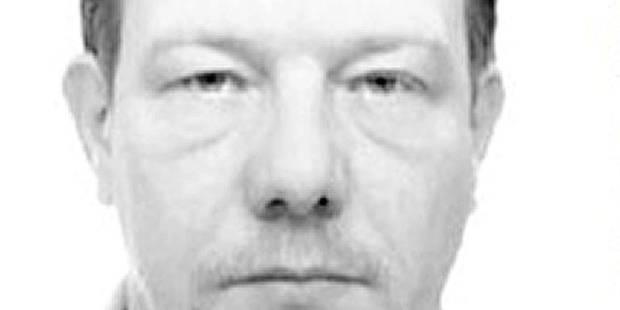 Le meurtre énigme du livreur de café bruxellois - La DH