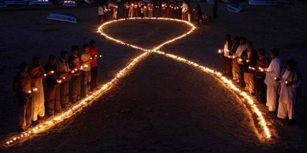 Aucun remède contre le sida dans les prochaines années selon les experts - La DH