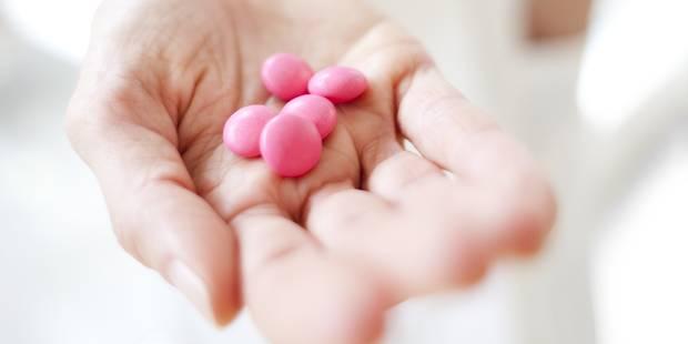 La Belgique souffre d'une carence en médicaments - La DH
