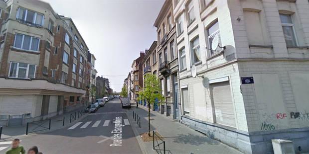 Molenbeek: Décès du bébé de 15 mois qui a chuté de cinq étages - La DH