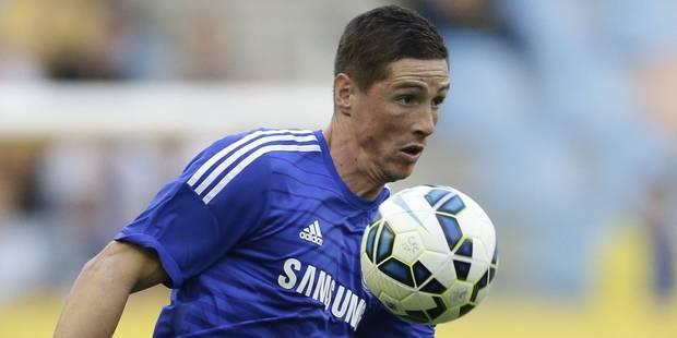 Le journal du mercato (27/08): Torres vers Milan, Kagawa à Valence ? - La DH