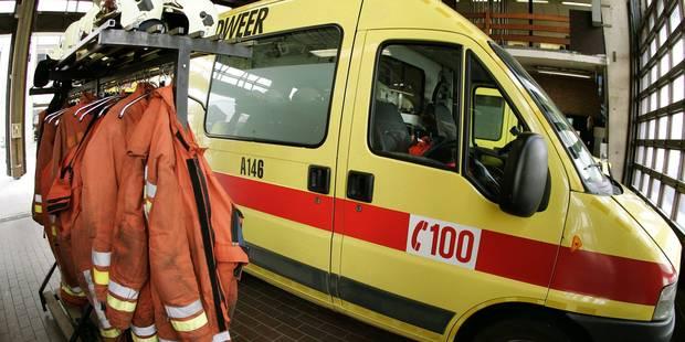Une adolescente perd la vie dans un accident sur la E42 à Dison - La DH