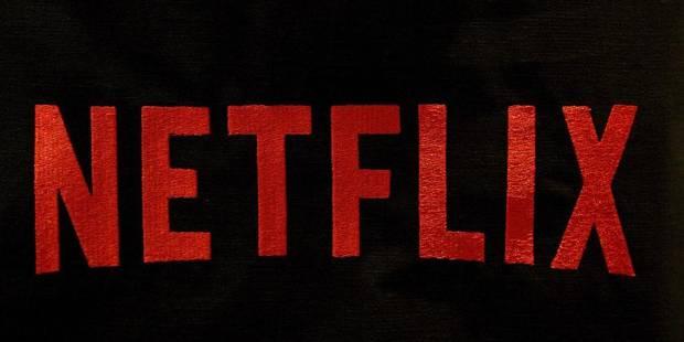 Netflix débarque en Suisse, à quand en Belgique? - La DH