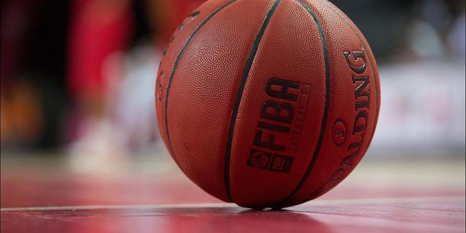 Basket: le guide complet de la saison 2014-15 ! - La DH