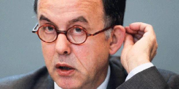 Alain Rosenoer renvoyé en correctionnelle - La DH