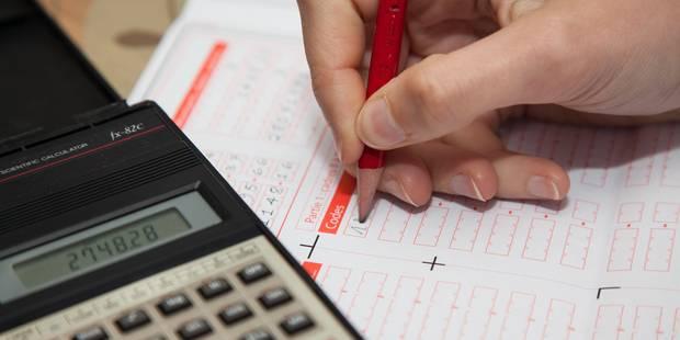 Les entreprises belges croulent sous les charges fiscales et sociales - La DH