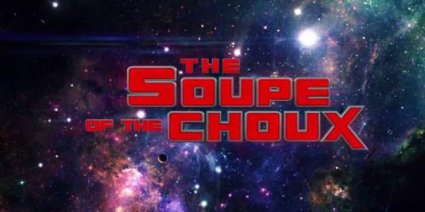 """L'adaptation américaine de """"La Soupe aux choux"""" - La DH"""