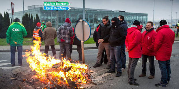 Bildergebnis für greve belgique