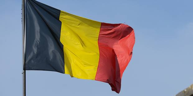 La Belgique évite des enlèvements de hauts magistrats et de personnel diplomatique - La DH