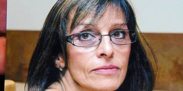 """Libération de Frédéric Pierre: """"C'est un manque de respect vis-à-vis de la famille de Madia"""" - La DH"""