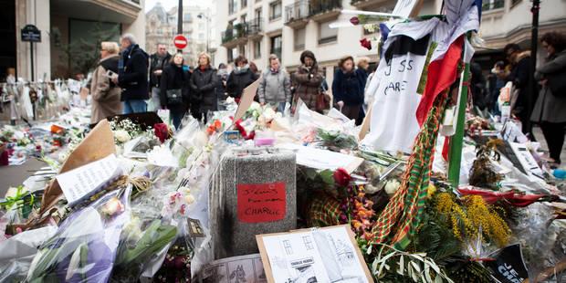 Deux Français écopent de prison ferme pour apologie du terrorisme - La DH