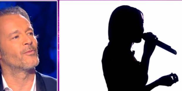 Hanouna réconcilie Jean-Michel Maire et son amie en direct (VIDEO) - La DH