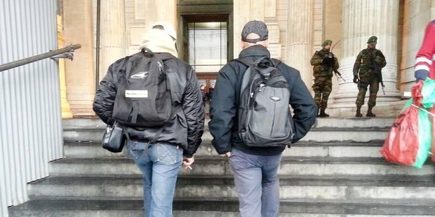 L'arnaqueur ciblait la communauté gay - La DH
