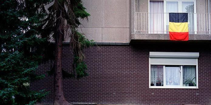Charleroi bashée par le plus grand concours photos du monde - La DH