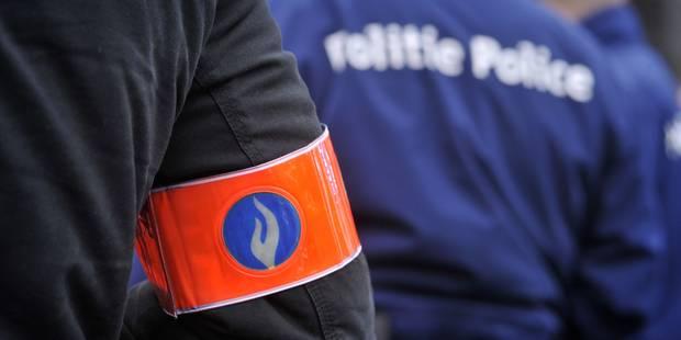 Bruxelles: une bande active dans le trafic de drogue démantelée - La DH