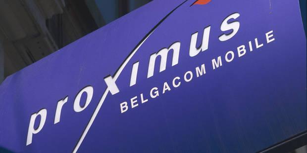 Les opérateurs télécoms belges sont clients de Gemalto, hacké par les services secrets américains et britanniques - La D...