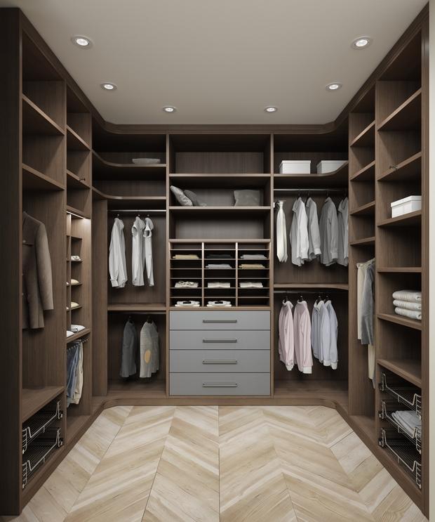 prix dressing sur mesure fabulous dressing sur mesure penderie dressing pas cher pour un. Black Bedroom Furniture Sets. Home Design Ideas